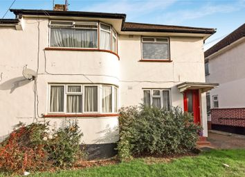 Thumbnail 2 bed maisonette for sale in Westmere Drive, Mill Hill