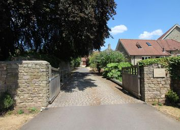 Thumbnail 4 bed property for sale in Duck Street, Tytherington, Wotton-Under-Edge