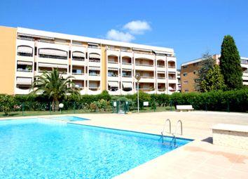 Thumbnail 1 bed apartment for sale in Mandelieu-La-Napoule, Provence-Alpes-Côte D'azur, France