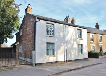 5 bed detached house for sale in Church Street, Willingham, Cambridge CB24