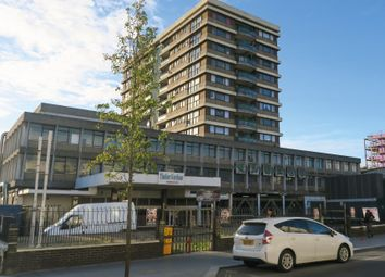 Thumbnail 1 bed flat for sale in Zodiac Court, London Road, Croydon, Surrey