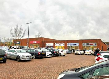 Thumbnail Retail premises to let in Coningsby, Thatcham Avenue Kingsway, Quedgeley, Gloucester