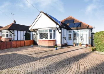 3 bed bungalow for sale in Leigh On Sea, Essex SS9