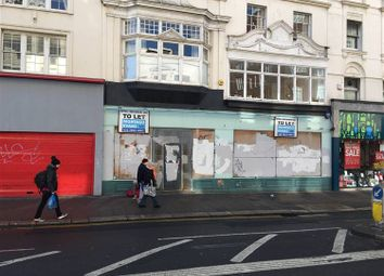 Thumbnail Pub/bar to let in Western Road, Brighton