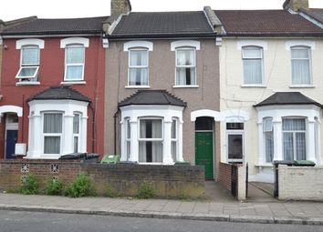 Thumbnail Room to rent in Black Boy Lane, London