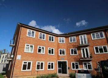 Thumbnail 2 bed flat to rent in Waverley Court, Bishopric, Horsham