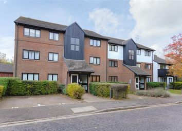 Thumbnail 1 bed flat for sale in West Quay Drive, Hayes