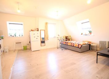 Thumbnail 1 bedroom flat to rent in Coban House, Millers Terrace, London