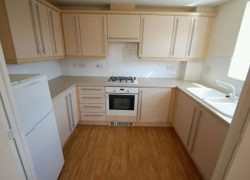 Thumbnail 2 bed flat to rent in Broomhead House, Thornaby, Stockton-On-Tees