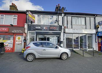 Thumbnail Retail premises to let in Ruislip Road, Greenford