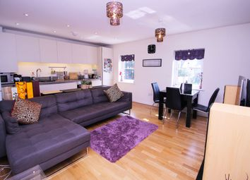1 bed maisonette for sale in Tentelow Lane, Southall UB2