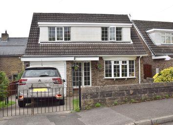 3 bed detached house to rent in Primrose Lane, Killamarsh, Sheffield S21