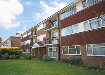 Thumbnail 2 bed flat for sale in Queens Road, Kingston Upon Thames