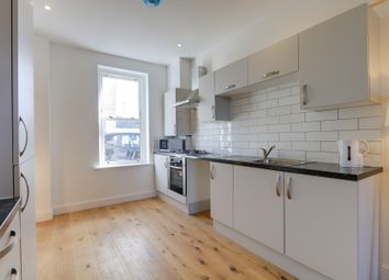 3 bed terraced house for sale in Prospect Terrace, Newton Abbot TQ12