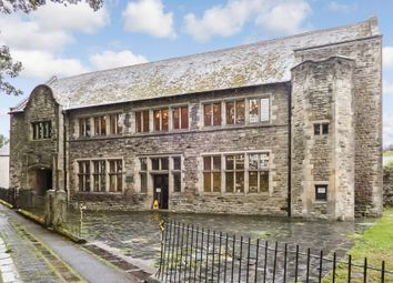 Thumbnail Commercial property for sale in All Saints Rooms, Church Went, Kirkgate, Cockermouth, Cumbria
