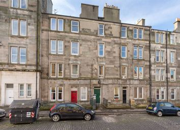Thumbnail 1 bedroom flat for sale in Gfr, Springwell Place, Dalry, Edinburgh