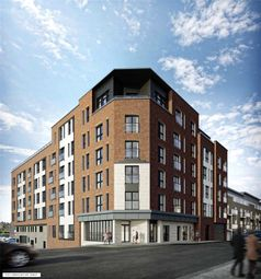 Thumbnail 1 bed flat for sale in Luna St. James, 12 St James Road, Brentwood, Essex