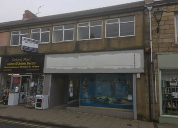 Thumbnail Office to let in 16 Westgate, Haltwhistle