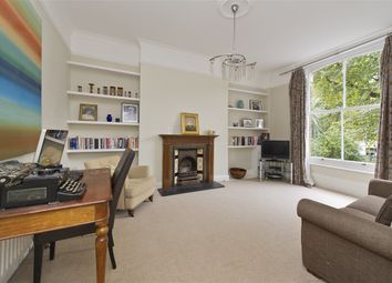 Thumbnail 3 bed property for sale in Coningham Road, London
