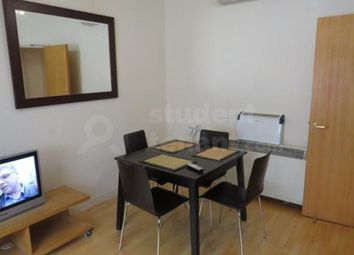Thumbnail 3 bed flat to rent in Queensborough Terrace, London, Greater London