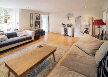 Thumbnail 1 bed flat for sale in Camden Terrace, Clifton, Bristol