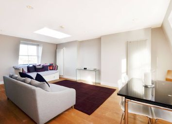 Thumbnail 2 bedroom flat to rent in Blenheim Crescent, Notting Hill