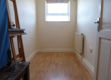 Thumbnail 2 bed flat for sale in Ponders Street, London