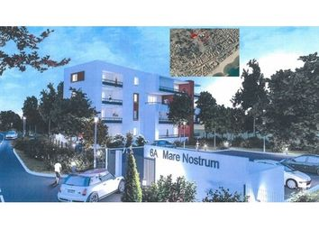 Thumbnail 1 bed apartment for sale in 34410, Serignan, Fr