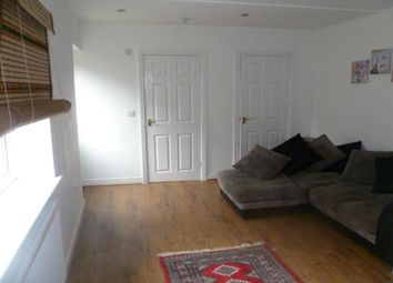 Thumbnail 1 bedroom flat to rent in Cranston Grove, Gatley, Cheadle
