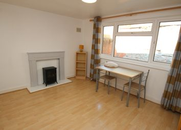Thumbnail 1 bed maisonette to rent in Elm Bank Drive, Mapperley Park, Nottingham