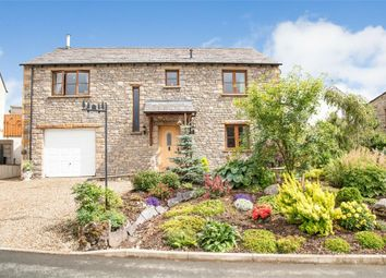 Thumbnail 3 bed detached house for sale in Bessy Bank, Orton, Penrith, Cumbria