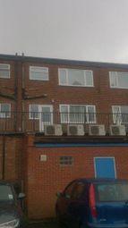 Thumbnail 3 bedroom maisonette to rent in Wendover Road, Rowley Regis