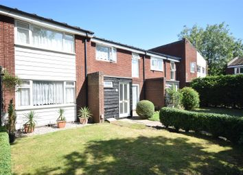 Thumbnail 3 bed terraced house for sale in Waterfields, Leatherhead