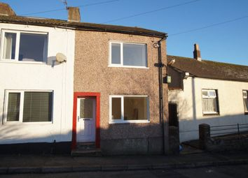 Thumbnail 2 bed property to rent in Kiln Brow, Cleator