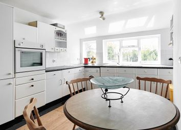 Thumbnail 2 bedroom flat to rent in Ritherdon Road, London
