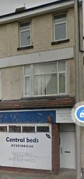1 bed flat to rent in Reads Avenue, Blackpool FY1