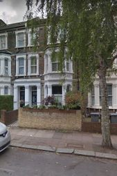 Thumbnail 2 bed terraced house to rent in Harvist Road, West Kilburn, London