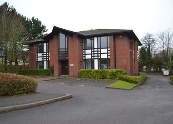 Thumbnail Office to let in Omega Park, Alton