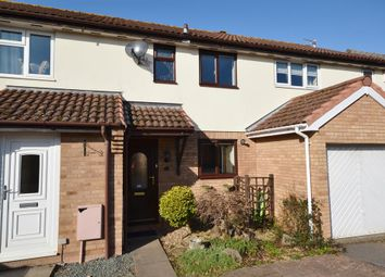 Thumbnail 2 bedroom terraced house to rent in Gilbert Hill, Berkeley