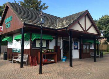 Thumbnail Retail premises for sale in 1 Deanland Wood Park, Hailsham