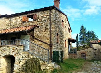 Thumbnail 2 bed farmhouse for sale in Ficulle, Terni, Umbria, Italy
