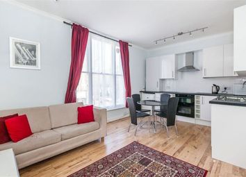 Thumbnail 1 bed flat to rent in Westbourne Road, Highbury And Islington, London