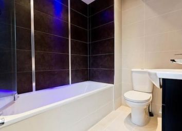 Thumbnail 2 bed duplex to rent in Woodstock Avenue, London