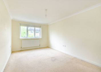 Thumbnail 2 bedroom flat to rent in Albemarle Road, Beckenham
