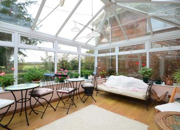 Thumbnail 2 bedroom property for sale in Coombe Road, East Meon, Petersfield, Hampshire