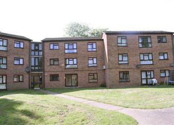 Thumbnail 3 bedroom flat for sale in Russet Grove, Norwich