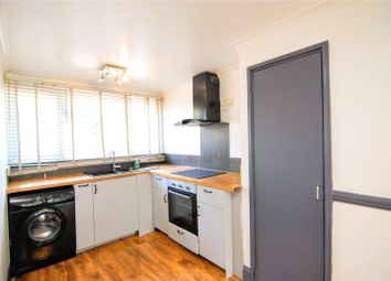 Thumbnail 3 bed detached house to rent in Milton Road, Harringay, London