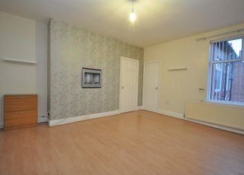 Thumbnail 3 bed flat to rent in Whickham Road, Hebburn