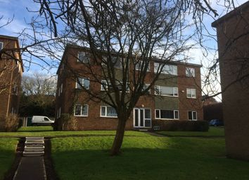 Thumbnail 2 bedroom flat for sale in Hill Village Road, Sutton Coldfield