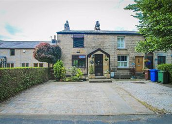 3 bed end terrace house for sale in Sheep Hill Lane, Clayton-Le-Woods, Lancashire PR6